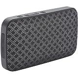 Portronics Vibe POR-937 Bluetooth Wireless 8W Speaker (Gray)