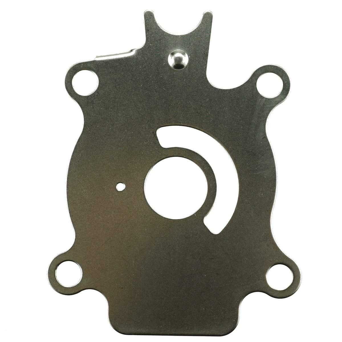 Amazon.com: Uanofcn New Water Pump Impeller Service Kit for Suzuki DT55-DT65  17400-94701 18-3243: Sports & Outdoors