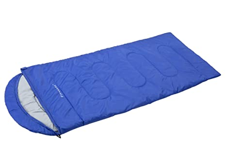 finnkare saco de dormir ligero portátil resistente al agua Mummy bolso sobre con comodidad con –