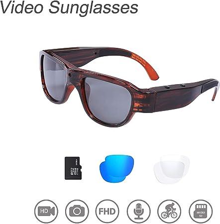 OhO sunshine 3216564641 product image 3