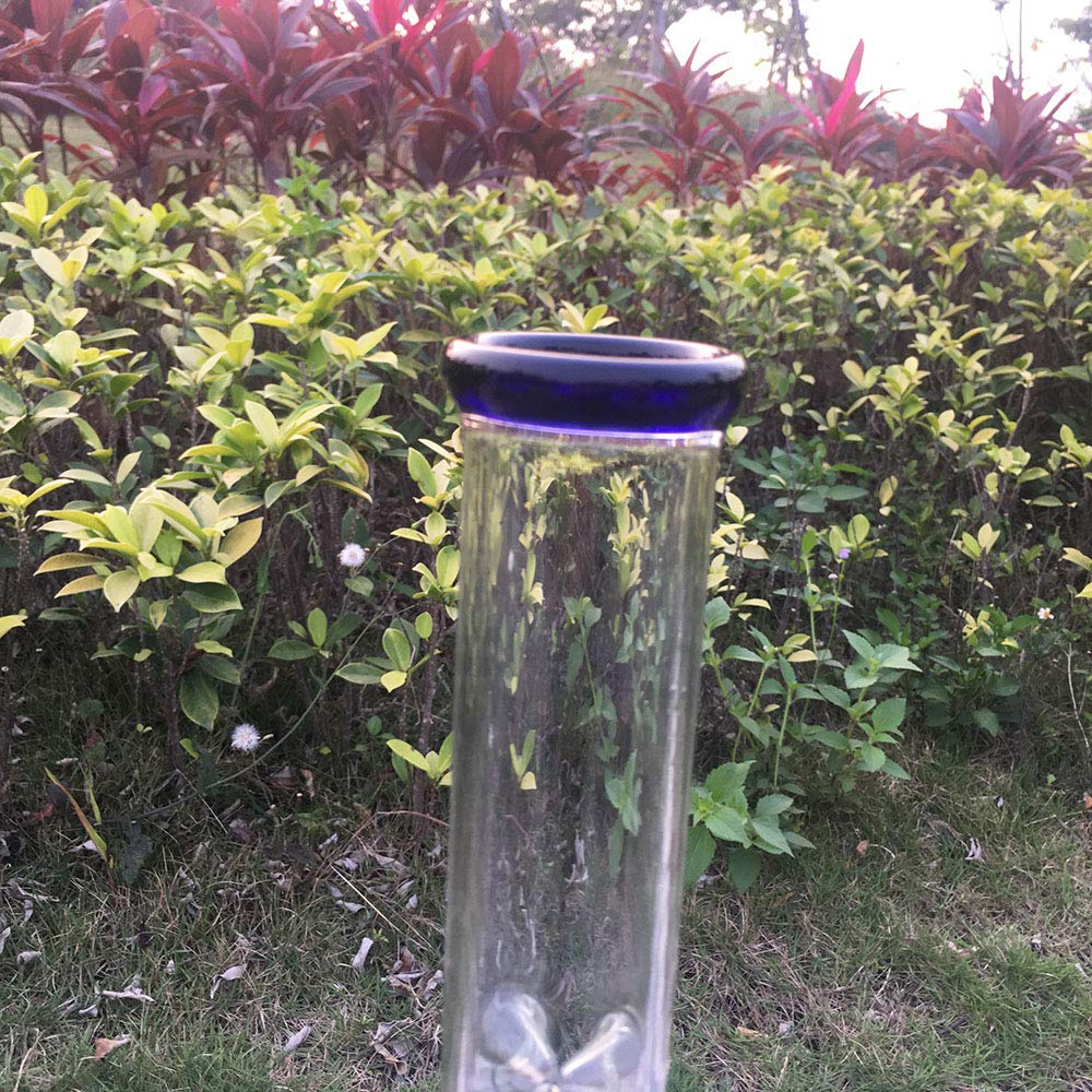 15.7 inch Thick and Durable Double Glass Bub - BTLA040 by bouladfans (Image #5)