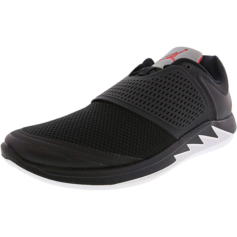 noir University rouge-blanc 43 EU Chaussures Athlétiques