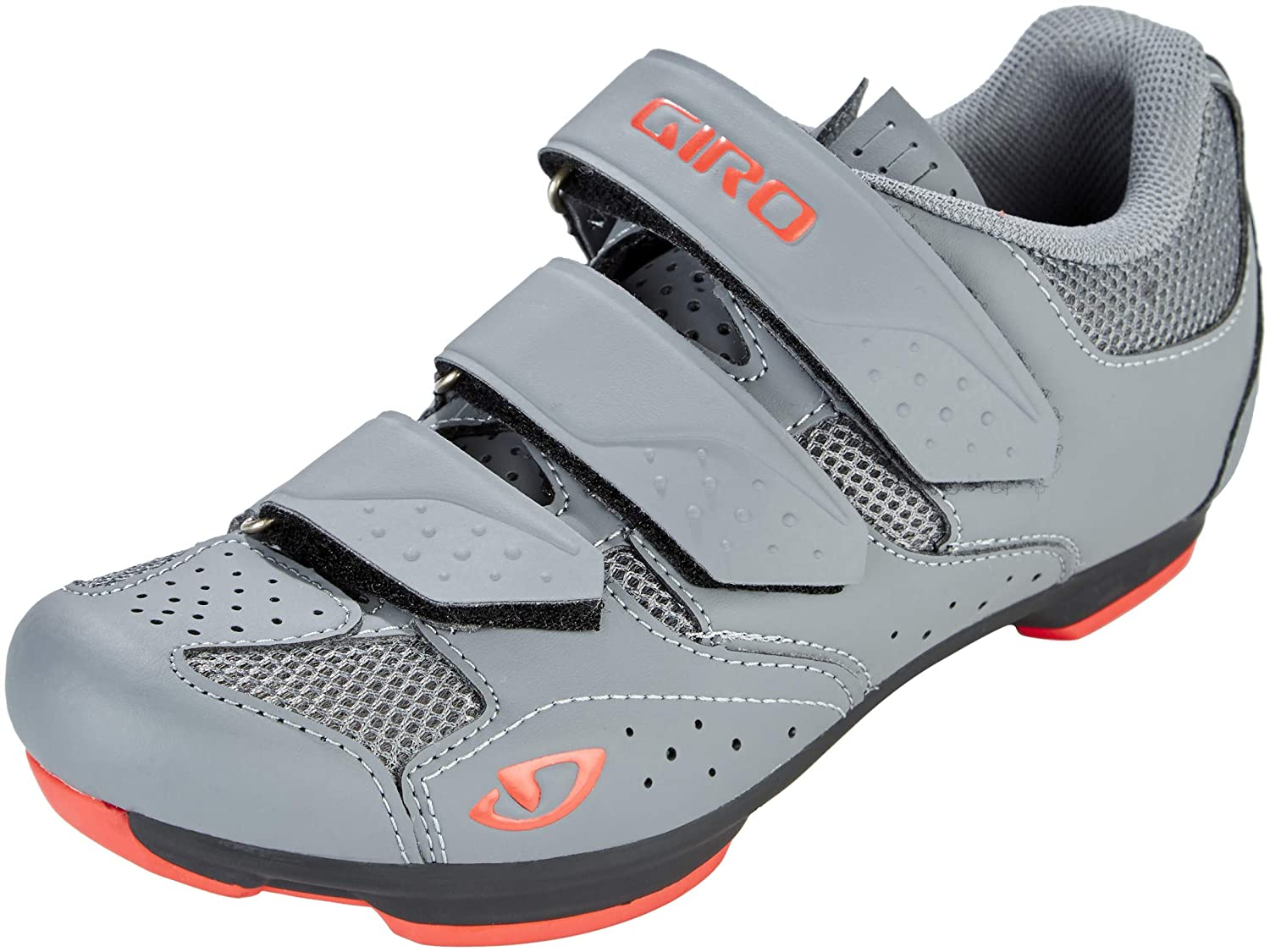 Giro Rev Cycling Shoes - Women's