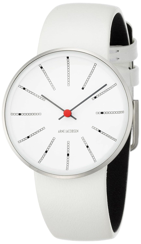 Arne Jacobsen Uhren Unisex AJ-43460