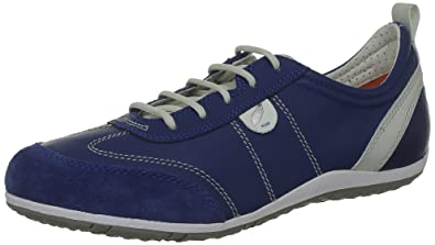 the latest e3596 969b1 Geox D VEGA A D3209A04322C4011 Damen Sneaker