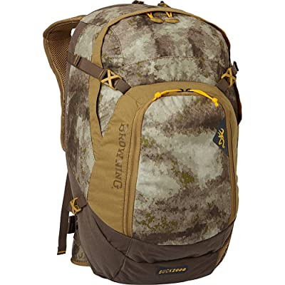 Browning Buck 2000 Hunting Daypack