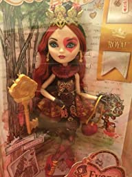 Ever After High Games - Girl Games - StarSue Net