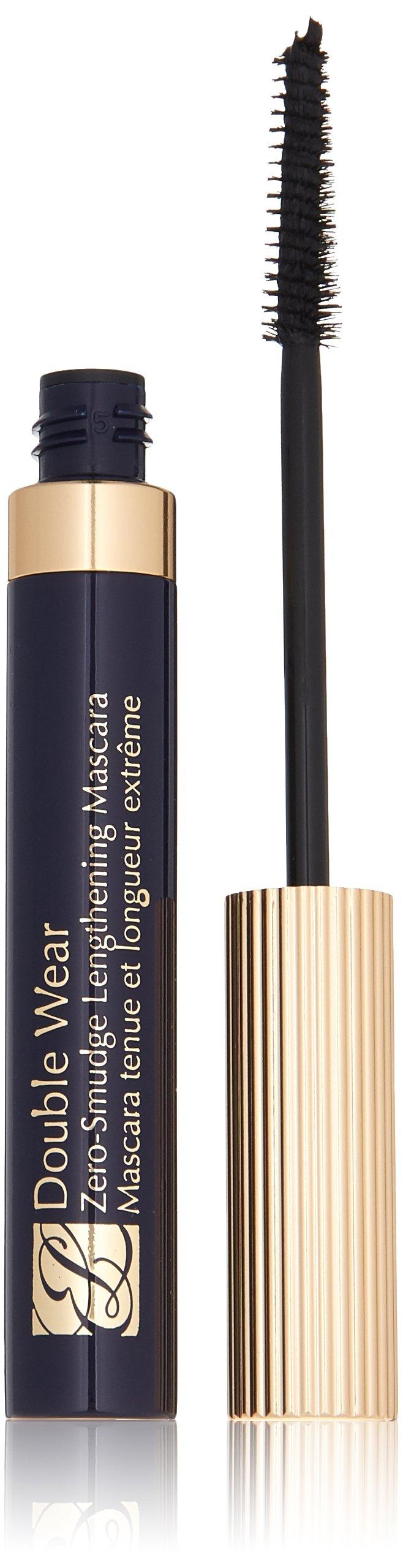 Double Wear Zero Smudge Lengthening Mascara by Estée Lauder #13