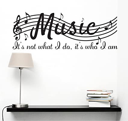 Amazon Com Cocobee It S Not What I Do It S Who I Am Music Home