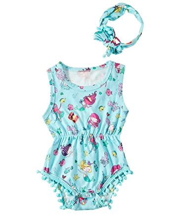73b9d2b3e54 Chicolife Girls Clothing Sets