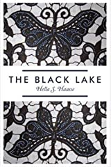 The Black Lake Paperback