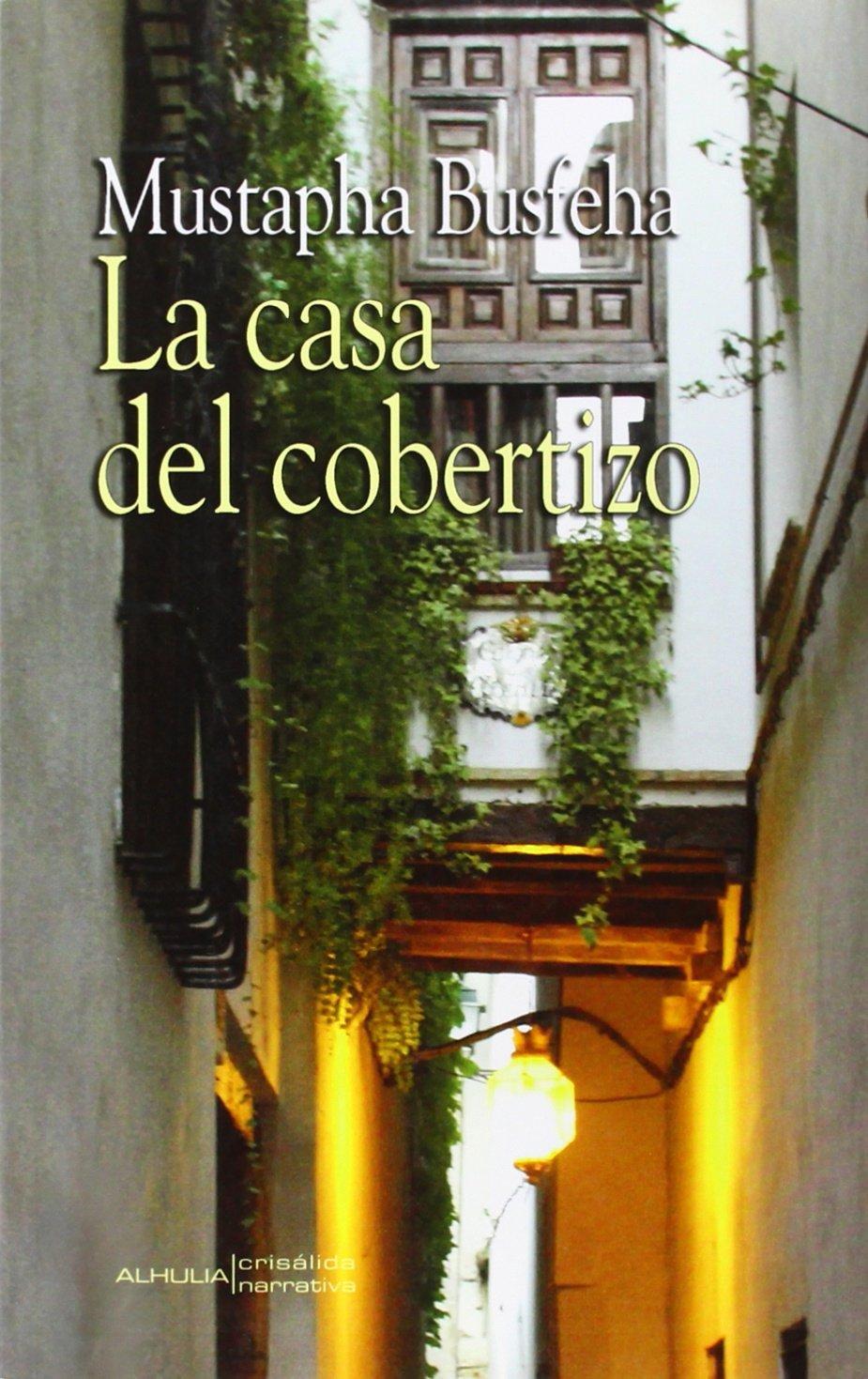 La casa del cobertizo (Spanish) Paperback – 2014