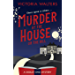Murder At The House On The Hill: A cozy murder mystery full of twists (The Dedley End Mysteries Book 1) (English Edition…
