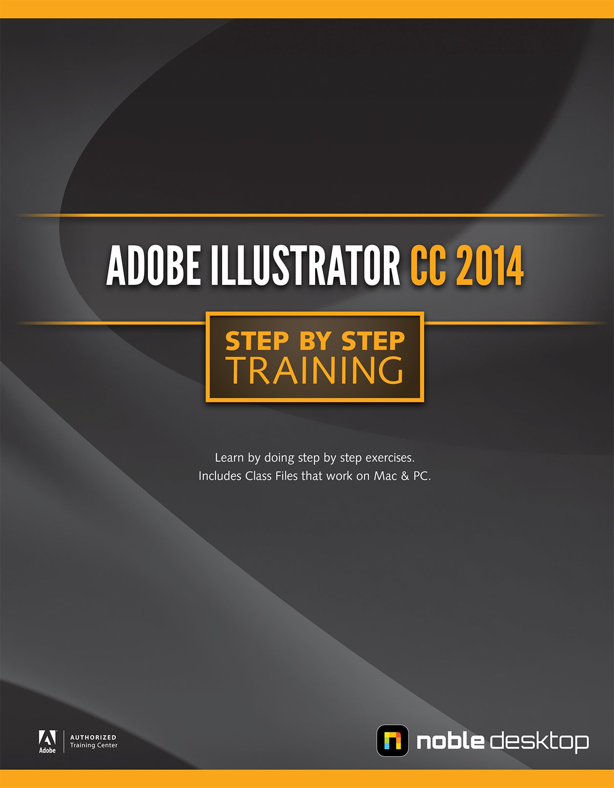 adobe illustrator cc 2014 mac