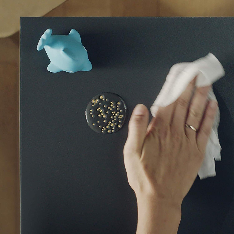 6 x 60 Feuchtt/ücher in wiederverschlie/ßbarer Verpackung Sagrotan Allzweck-Reinigungst/ücher Granatapfel /& Limette Zur praktischen Reinigung von Oberfl/ächen