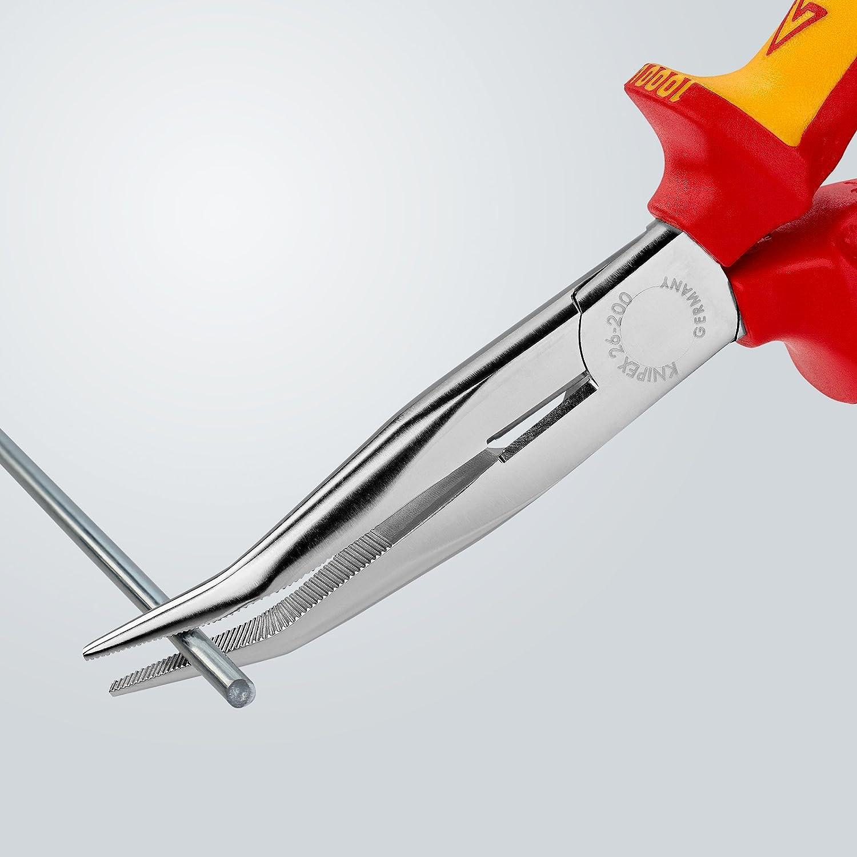 250 mm beißzange arêtes Pince Rabitzzange Paire de Pince avec Classique Fausse tête
