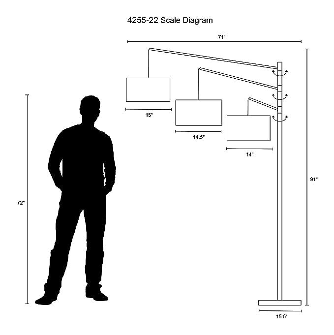 717K%2Bc0arfL._SX679_ viper wiring diagram model 4250 wiring diagram