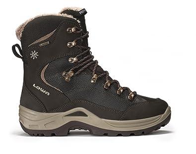 Brauch bis zu 80% sparen Neues Produkt Lowa Damen Renegade Ice GTX Trekking- & Wanderstiefel