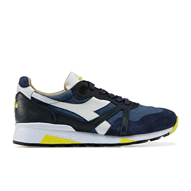 5dce2008fc Diadora Heritage - Sneakers N9000 H C SW for man: Amazon.co.uk: Clothing