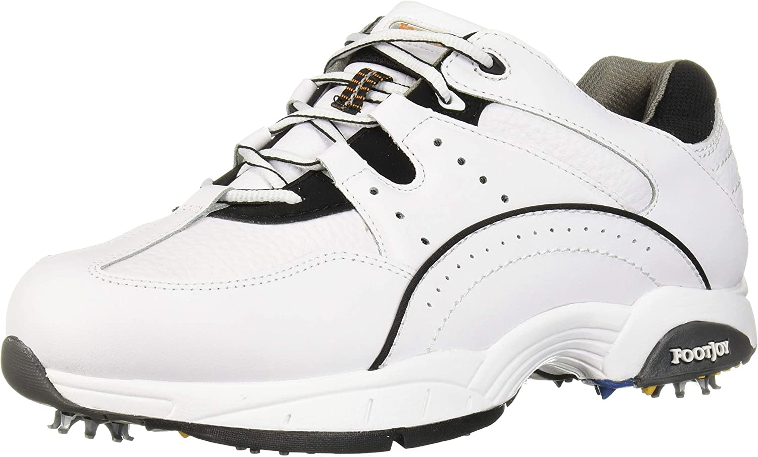 Amazon Com Footjoy Men S Sneaker Golf Shoes Golf