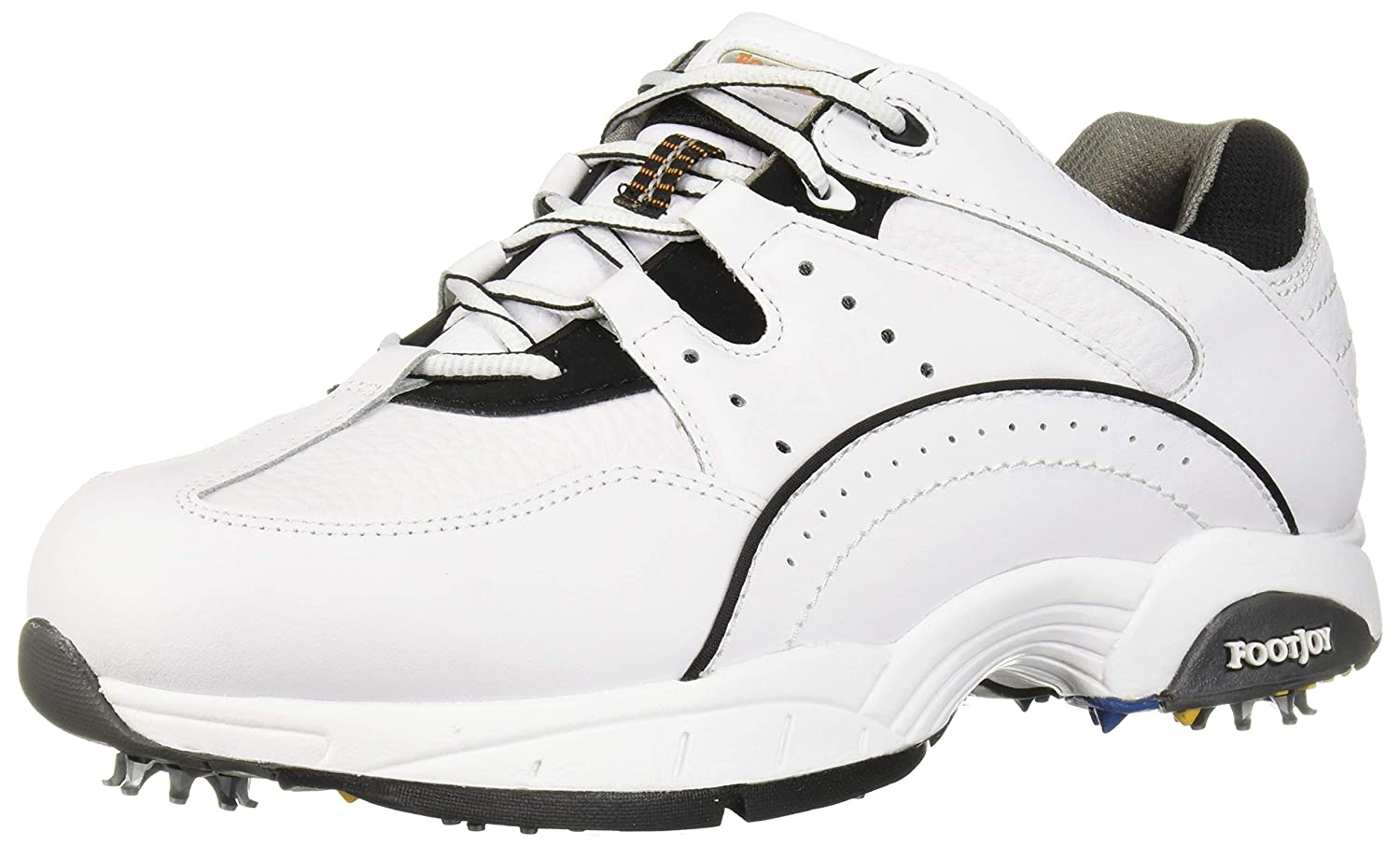 FootJoy Men s Sneaker Golf Shoes