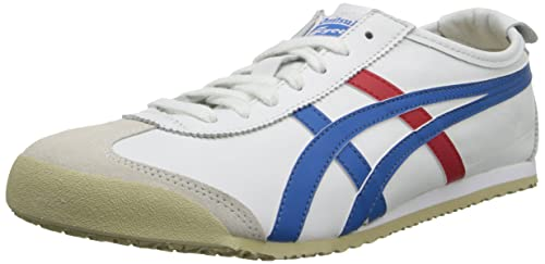 Onitsuka Tiger HL202 Mexico 66 Unisex Sneaker