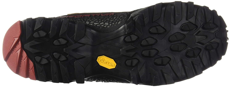 La Sportiva Mens Genesis Low GTX Waterproof Hiking Shoe