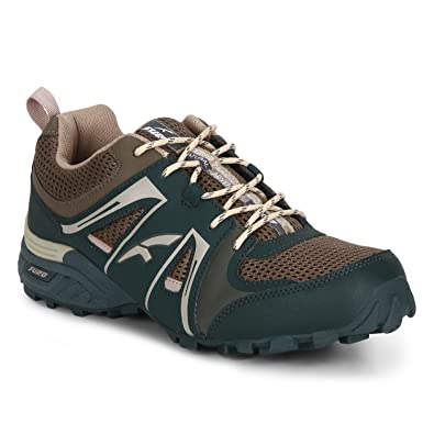 FURO (by Red Chief Hiking Boots for Men  Buy Online at Low Prices in India  - Amazon.in d8e92edc8