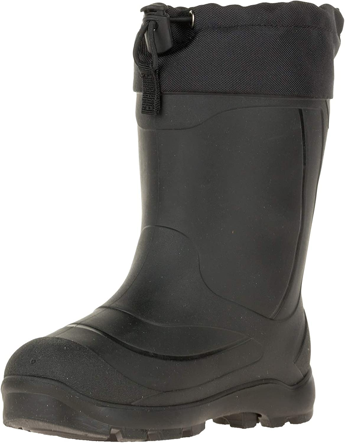 | Kamik Footwear Kids Snobuster1 Insulated Snow Boot (Toddler/Little Kid/Big Kid) | Snow Boots