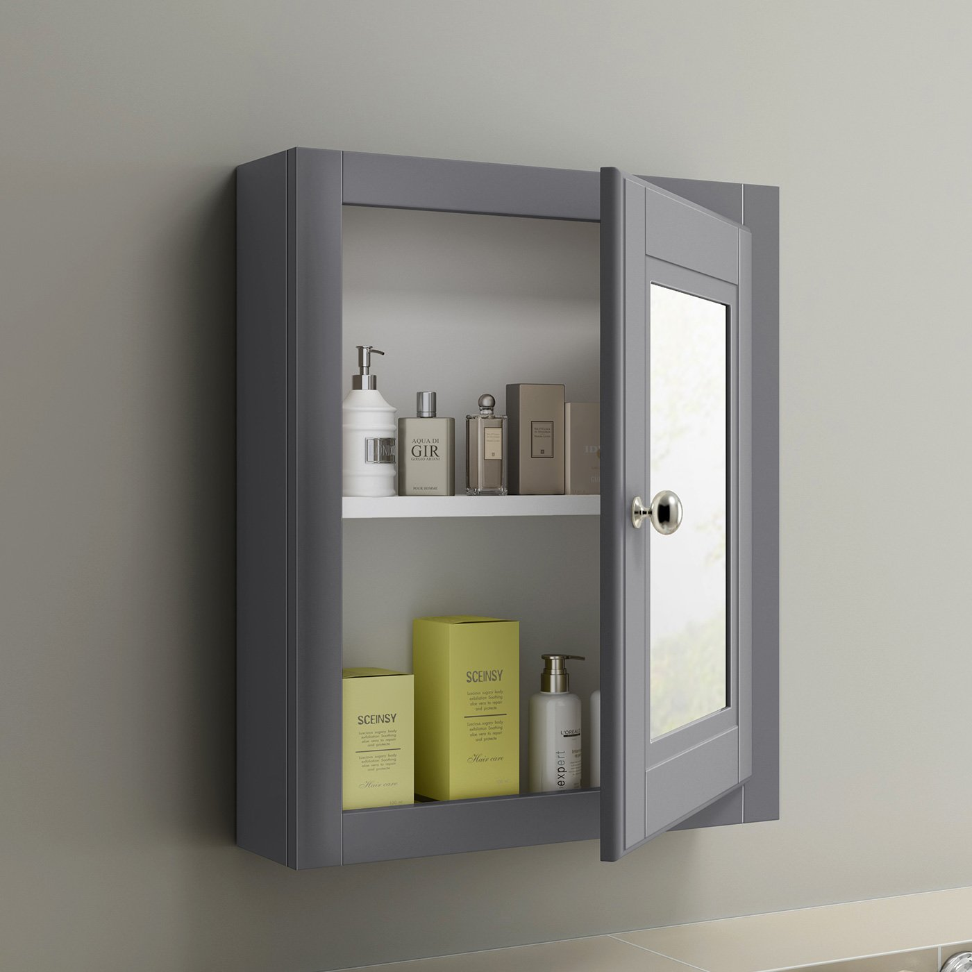 bathroom wall cabinets uk traditional bathroom wall cabinets uk cabinets matttroy 11856
