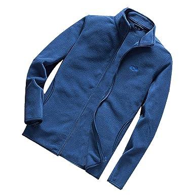 Hombres Sudadera con Capucha Invierno Delgado Calentar Abrigo para Hombre Chaqueta Casual Camisetas Abrigos Rebajas Casual Chaqueta Jacket Cazadora Mangas ...