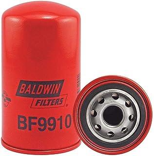 Cartridge 8-21//32in. L Baldwin BF9921-O Heavy Duty Separator