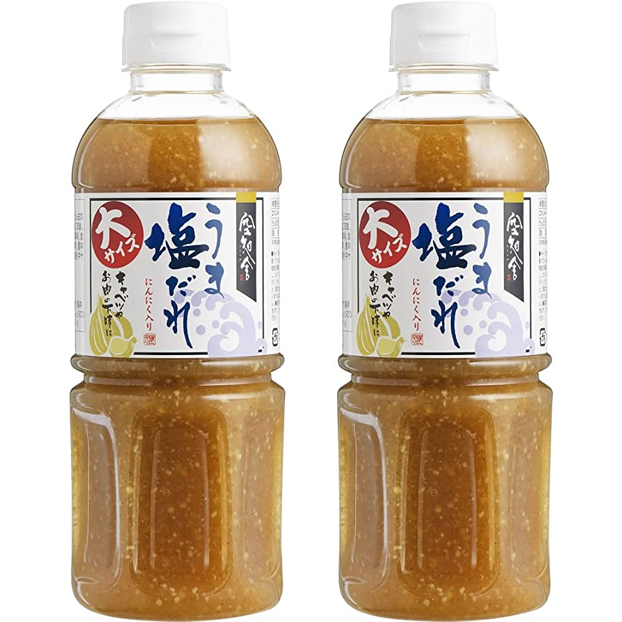 従事した裁判官該当するケンコーマヨネーズ 実がたっぷり柑橘ドレッシング 1L