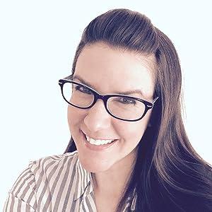 Renée Kurilla