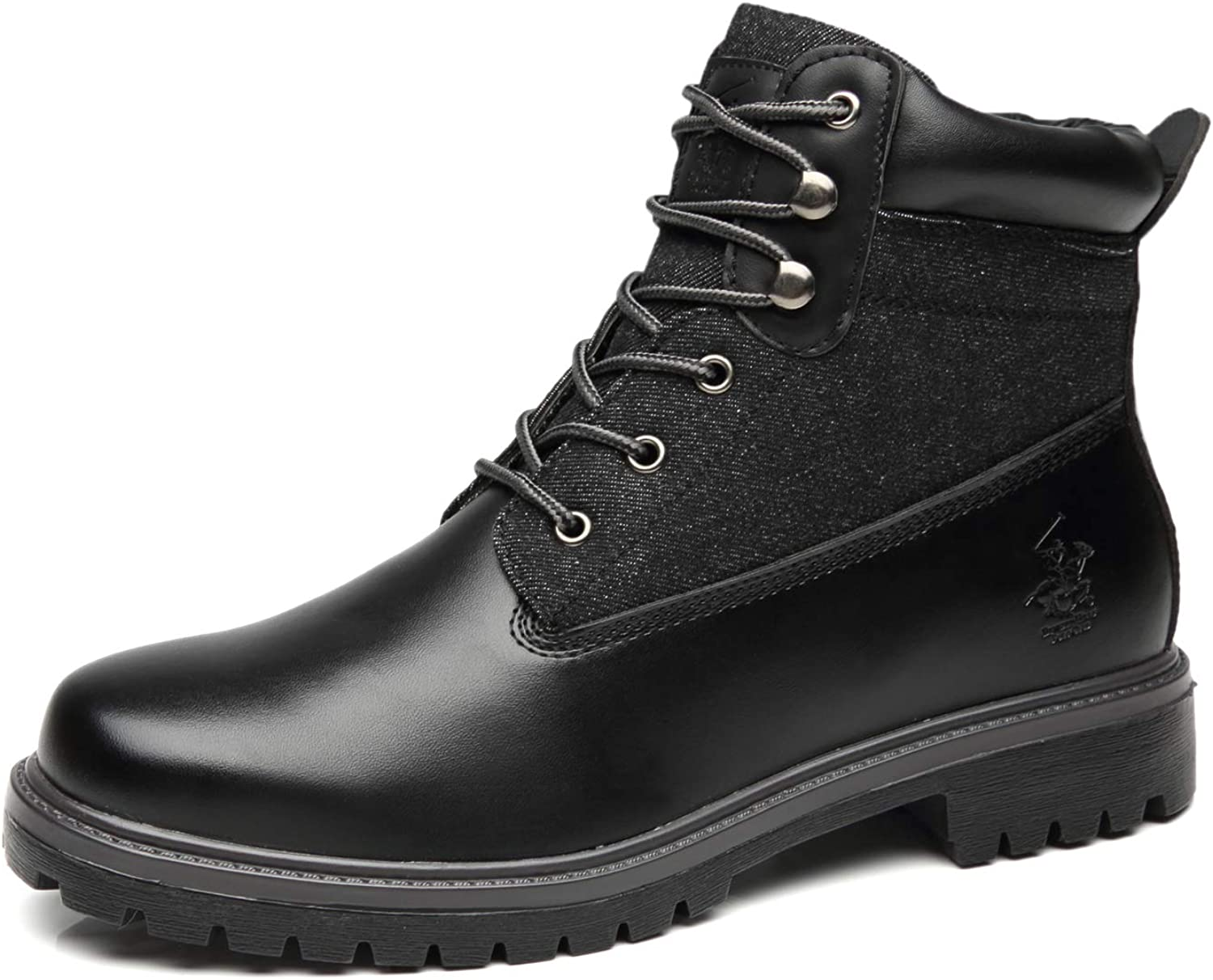 Boots Casual Comfortable Dress Boots