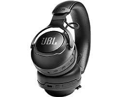 Fone de Ouvido Bluetooth Club 700