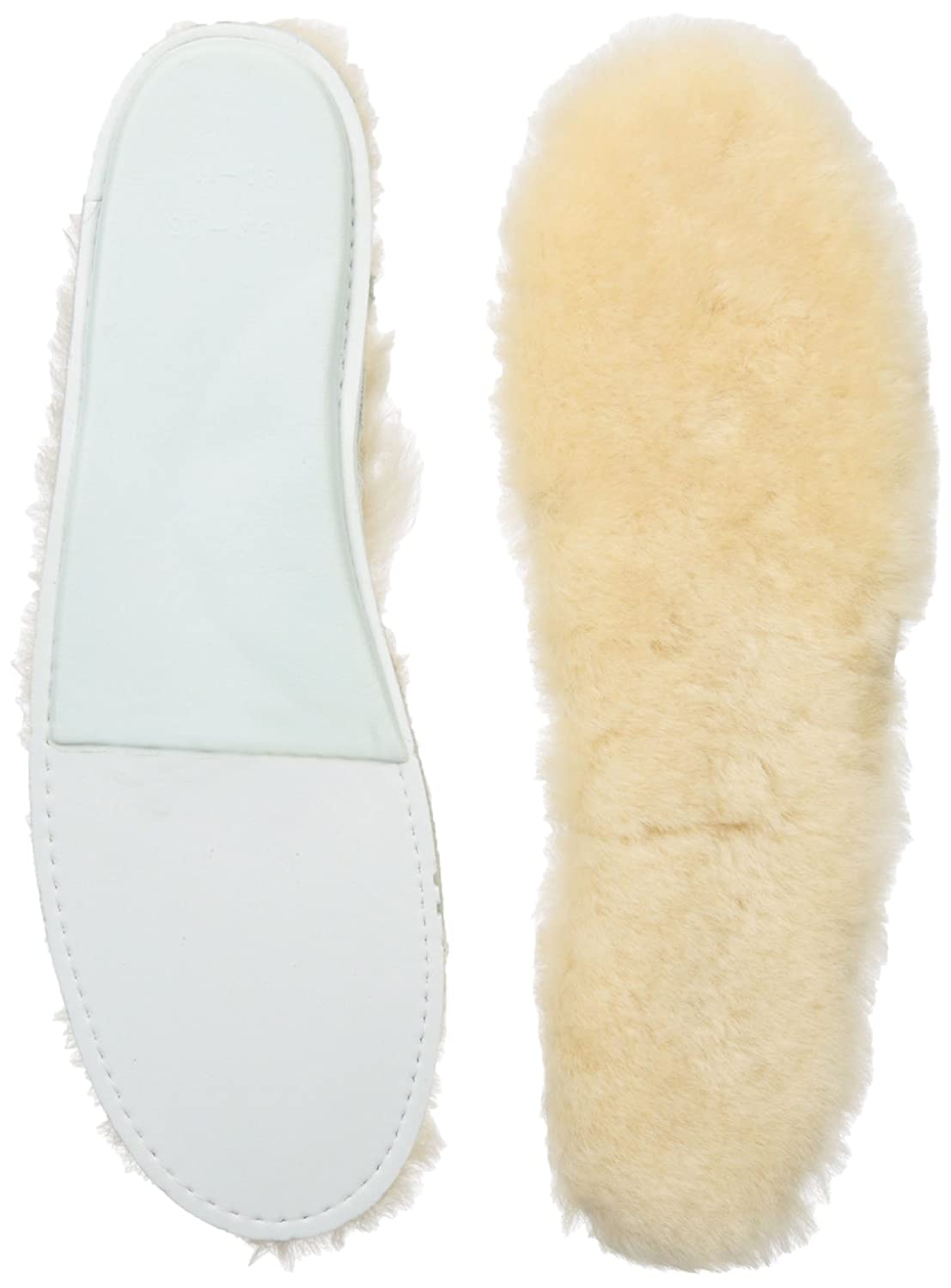 84927dc6844 UGG Accessories Women's Sheepskin Insole