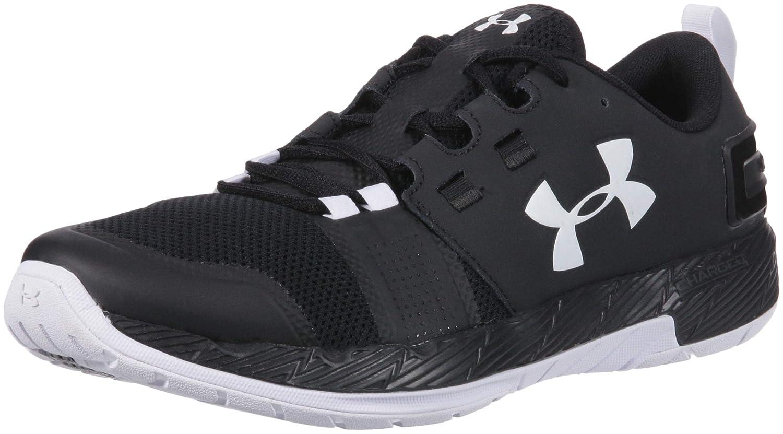 Under Armour Men's Commit Tr X Nm Sneaker 3021491