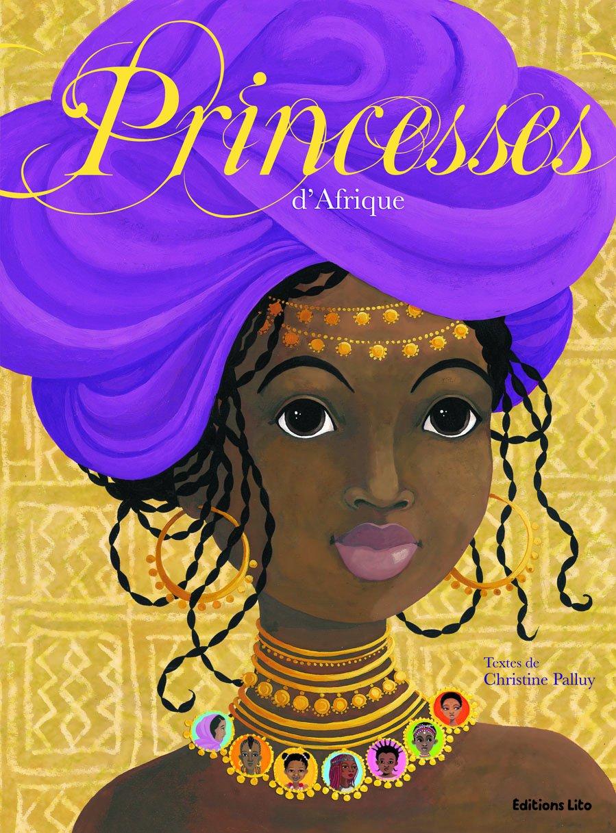 """Résultat de recherche d'images pour """"princesses d'afrique"""""""