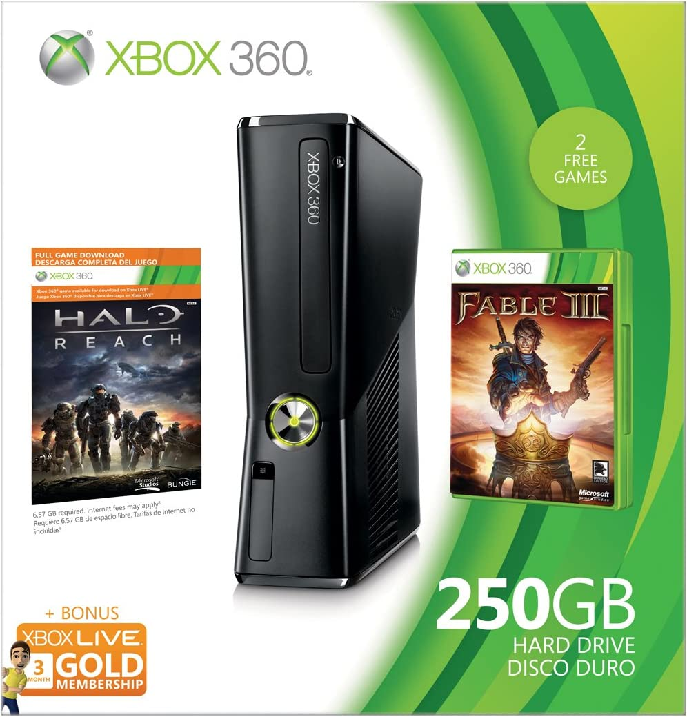xbox 360 download free