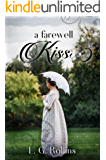 A Farewell Kiss: A Lockhart Sweet Regency Romance