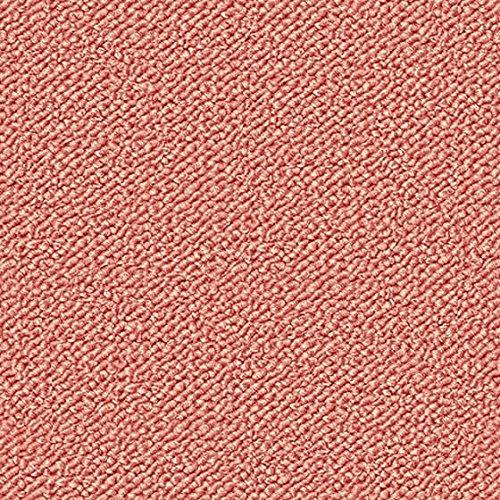 多色 ラグカーペット miru-8(Sin) MR-5608 ブリック 八畳 8畳 8帖 約352×352cm たくさんのカラーバリエーションの中から選べる多機能 ループカーペット 8畳(約352×352cm) MR-5608-sinc(ブリック) B074K3WFC1