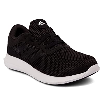 0eb55071e4d3 Adidas Element Refresh 3 M Running Sports Shoes for Men-UK-7  Buy Online at  Low Prices in India - Amazon.in
