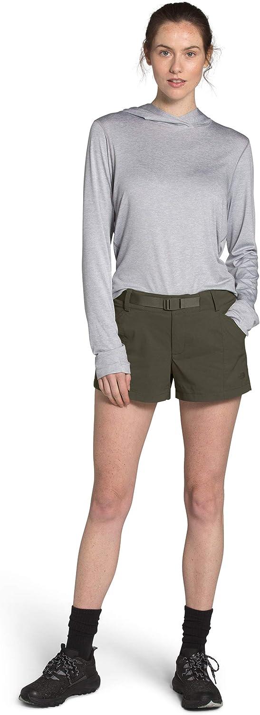 The North Face Paramount Shorts