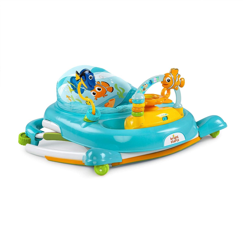 Disney DIS60059 - Andadores
