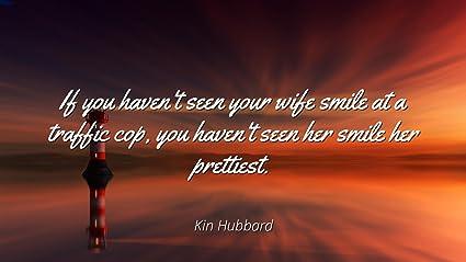 Amazon.com: Home Comforts Kin Hubbard - Famous Quotes ...