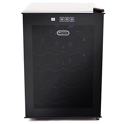 Whynter-20-Bottle-Thermoelectric-Wine-Cooler