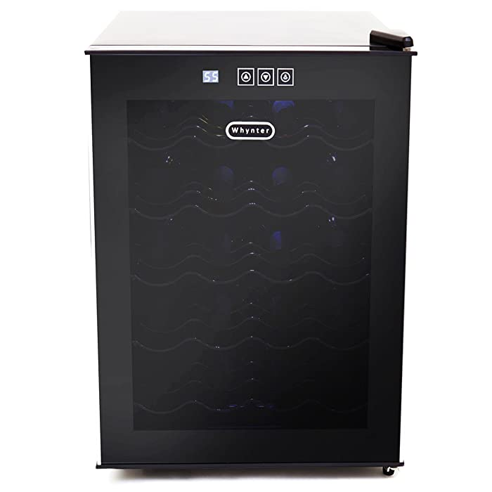 Top 10 Amana Refrigerator Part S