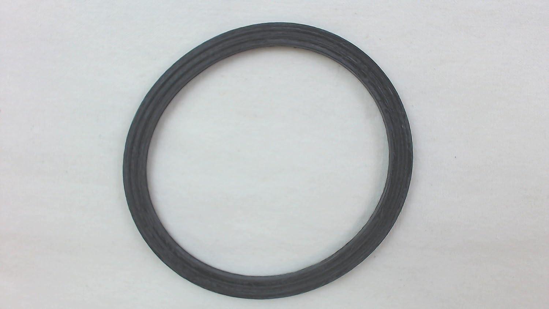 Samsung Dishwasher Brake-gasket(vent seal), DD63-00072A