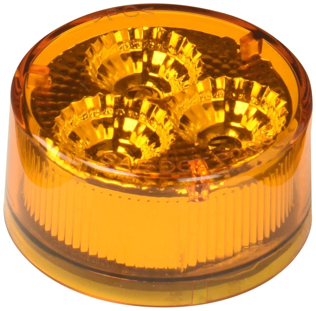 【初売り】 Roadpro Roadpro RP1030ADLラウンド2ダイヤモンドレンズはMKR中尉のAmbを封印されました B001JSYF8U, ダザイフシ:544776f1 --- outdev.net